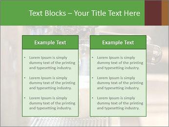 0000073314 PowerPoint Templates - Slide 57