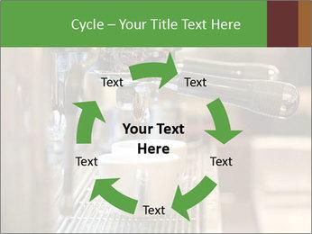 0000073314 PowerPoint Templates - Slide 62