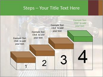 0000073314 PowerPoint Templates - Slide 64