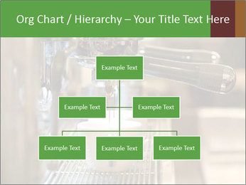 0000073314 PowerPoint Templates - Slide 66