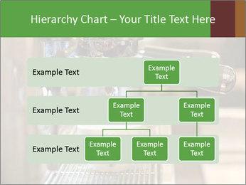 0000073314 PowerPoint Templates - Slide 67