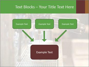 0000073314 PowerPoint Templates - Slide 70
