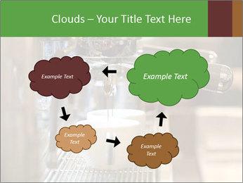 0000073314 PowerPoint Templates - Slide 72