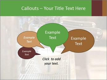 0000073314 PowerPoint Templates - Slide 73