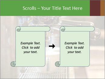 0000073314 PowerPoint Templates - Slide 74