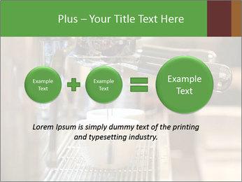 0000073314 PowerPoint Templates - Slide 75