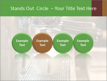 0000073314 PowerPoint Templates - Slide 76