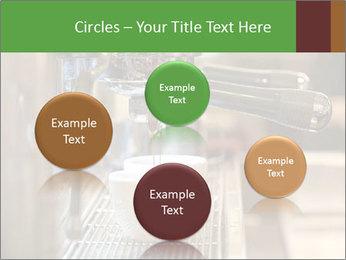 0000073314 PowerPoint Templates - Slide 77