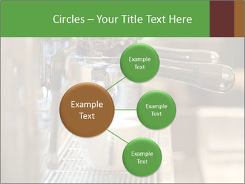 0000073314 PowerPoint Templates - Slide 79