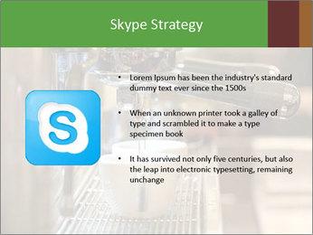 0000073314 PowerPoint Templates - Slide 8