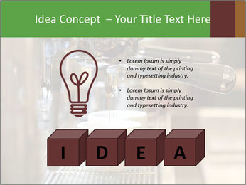 0000073314 PowerPoint Templates - Slide 80