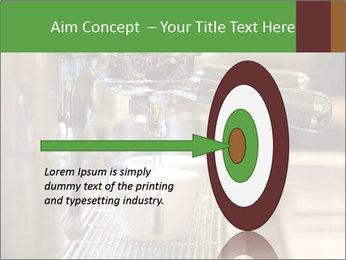 0000073314 PowerPoint Templates - Slide 83