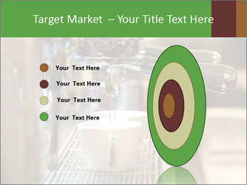 0000073314 PowerPoint Templates - Slide 84