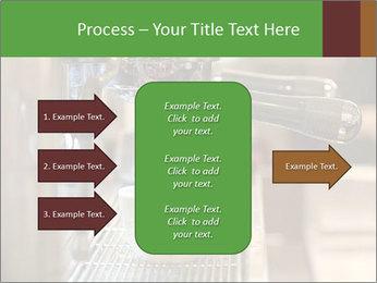 0000073314 PowerPoint Templates - Slide 85