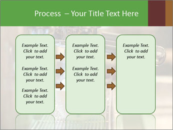 0000073314 PowerPoint Templates - Slide 86