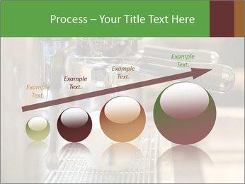 0000073314 PowerPoint Templates - Slide 87