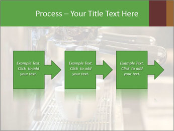 0000073314 PowerPoint Templates - Slide 88