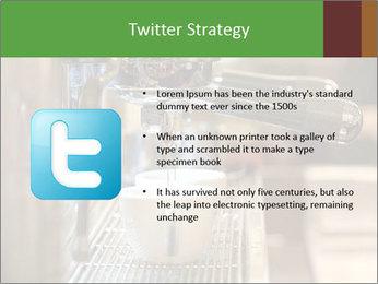 0000073314 PowerPoint Templates - Slide 9