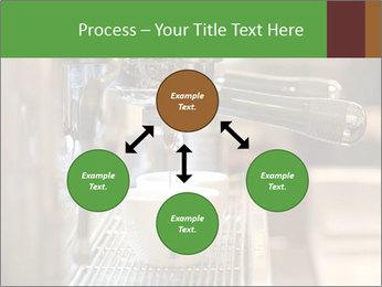 0000073314 PowerPoint Templates - Slide 91