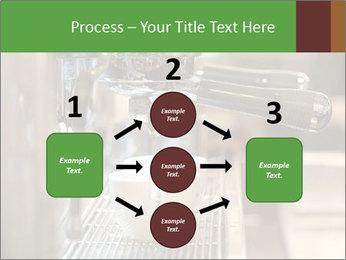 0000073314 PowerPoint Templates - Slide 92
