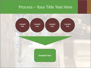 0000073314 PowerPoint Templates - Slide 93