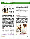 0000073314 Word Templates - Page 3