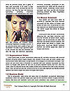0000073314 Word Templates - Page 4