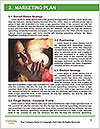0000073314 Word Templates - Page 8