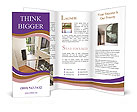 0000073315 Brochure Template
