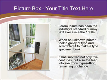 0000073315 PowerPoint Templates - Slide 13