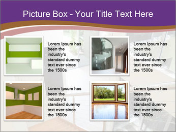 0000073315 PowerPoint Templates - Slide 14