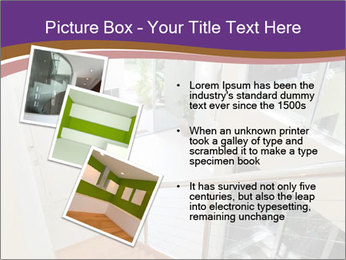 0000073315 PowerPoint Templates - Slide 17