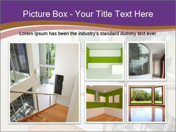 0000073315 PowerPoint Templates - Slide 19