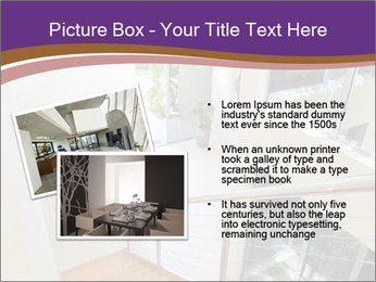 0000073315 PowerPoint Templates - Slide 20