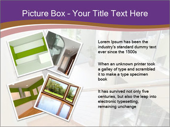 0000073315 PowerPoint Templates - Slide 23