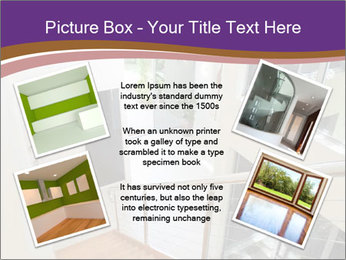 0000073315 PowerPoint Templates - Slide 24