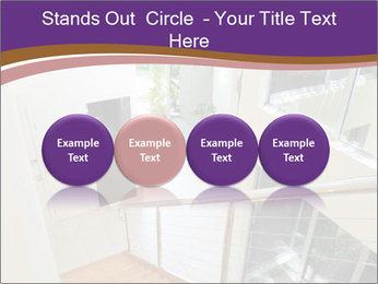 0000073315 PowerPoint Templates - Slide 76