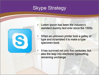 0000073315 PowerPoint Templates - Slide 8