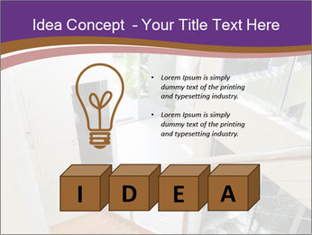 0000073315 PowerPoint Templates - Slide 80