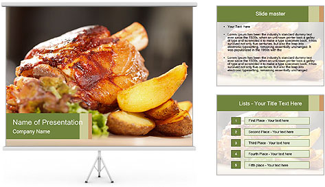 0000073316 PowerPoint Template