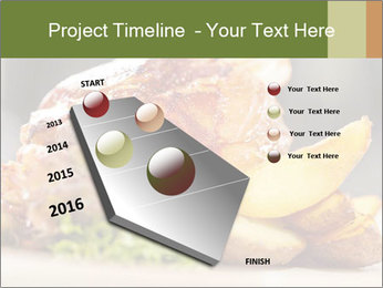 0000073316 PowerPoint Templates - Slide 26
