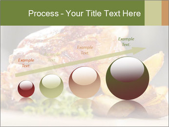 0000073316 PowerPoint Templates - Slide 87