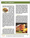 0000073316 Word Template - Page 3