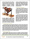 0000073316 Word Template - Page 4