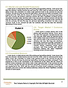 0000073316 Word Template - Page 7