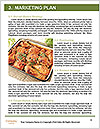 0000073316 Word Template - Page 8