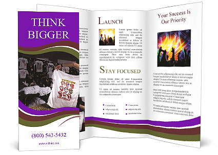 0000073317 Brochure Templates