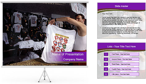 0000073317 PowerPoint Template