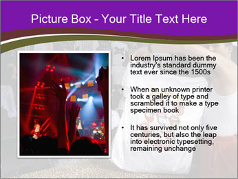 0000073317 PowerPoint Template - Slide 13