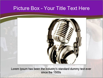 0000073317 PowerPoint Template - Slide 15